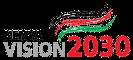 Vision 2030 Kenya